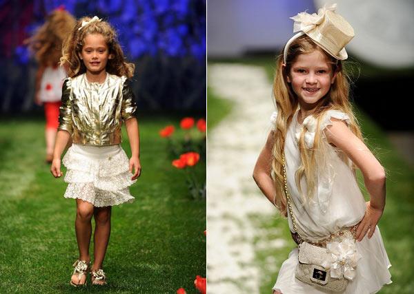 Комментарий: модная детская одежда почтой дешевая.