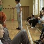 """Школа"" была номинирована на ТЭФИ"