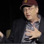 Билл Гейтс заявил, что покупка Skype - его стратегическое решение