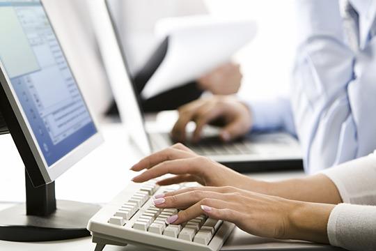 Имущество должников распродадут через интернет