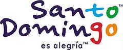 Santo Domingo es Alegría