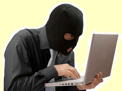 Хакеры проводят мощную атаку в США