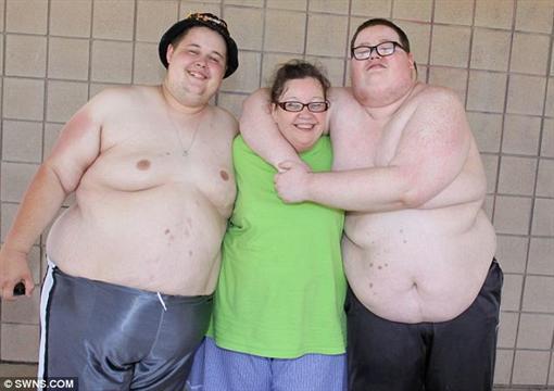 мамочки толстые фото