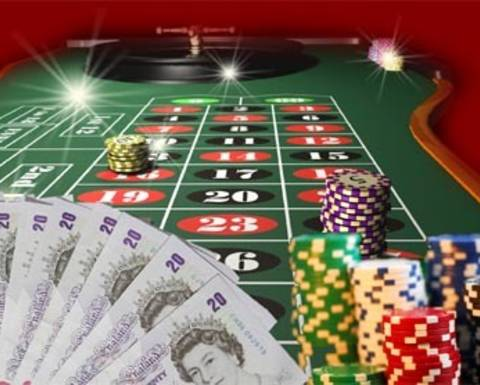 Gambling online casinos cher-ae heights casino calendar