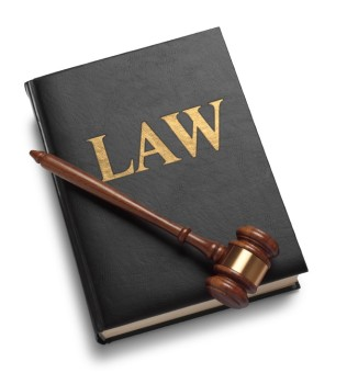 Юридическая карьера вдохновила на поэзию