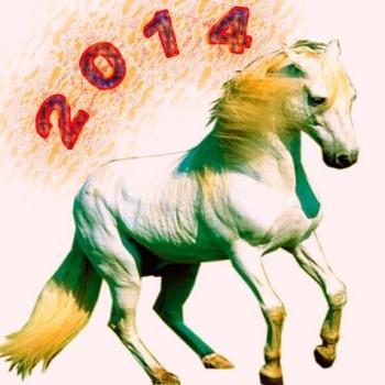 Квинтэссенция предсказаний на 2014 год
