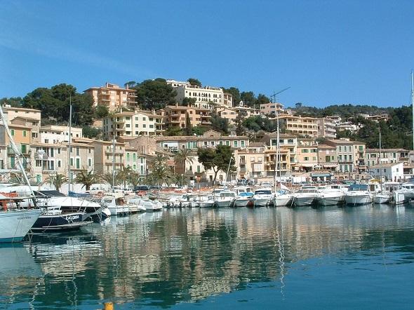 Mallorca-ss