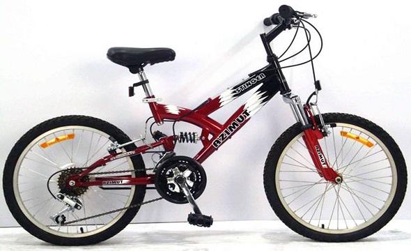 Велосипед двухколесный детский форекс платят за пост деньги форекс