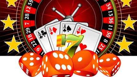 Некоторые особенности игры в онлайн казино