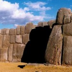 Умершие цивилизации загадка современности