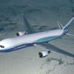 Самые дорогие личные самолеты россиян