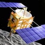До астероида и обратно за 7 лет