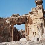 Обнаружен дворец Одиссея