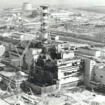 В Чернобыле откроют музей