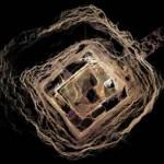 Найден вход в подземелье храма Пернатого Змея