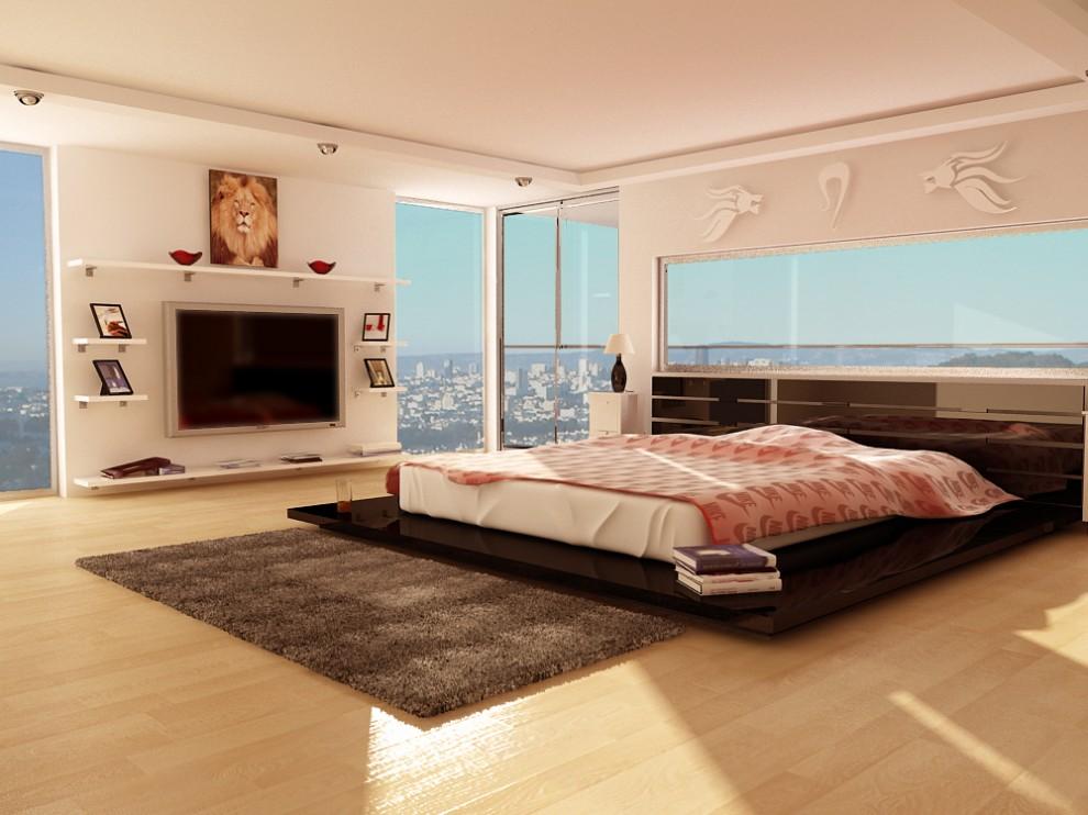 Где выгоднее купить и сдать в аренду квартиру