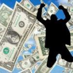 В Америке стало на одного миллионера больше