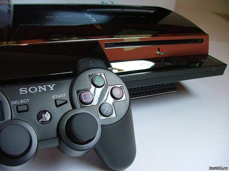 PlayStation 3 теперь и личный психолог