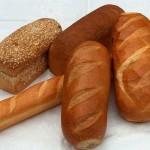 Хлеб теперь будет лечебным