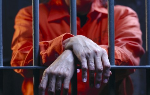Американец ограбил банк, чтобы получить лечение в тюрьме