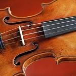 Скрипка Страдивари продана за 15,9 млн. долларов