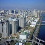 Токио откажется принимать Олимпиаду -2020