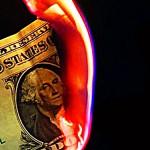 Американская экономика спасена? Надолго?