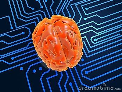 В Тель-Авиве испытали искусственный мозжечок