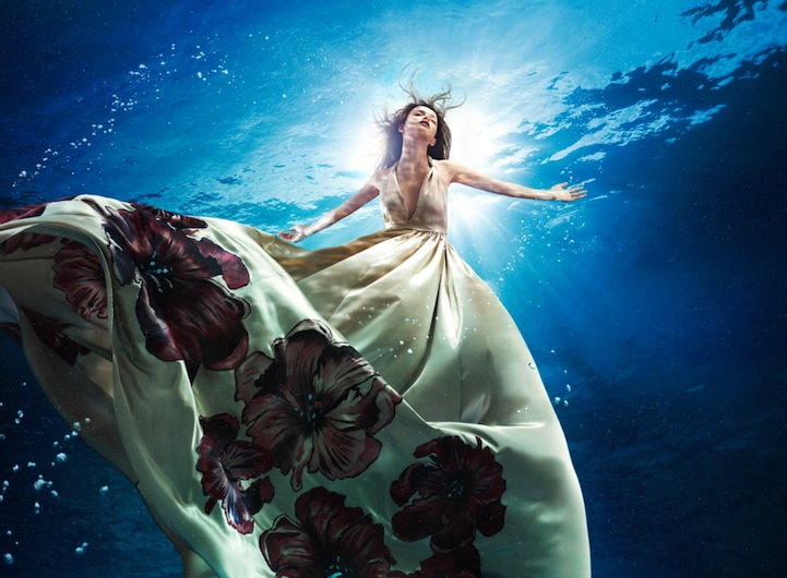 Мода и красота - Wai Kuen Eric Wong