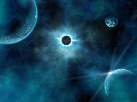 Рациональный взгляд на астрологию