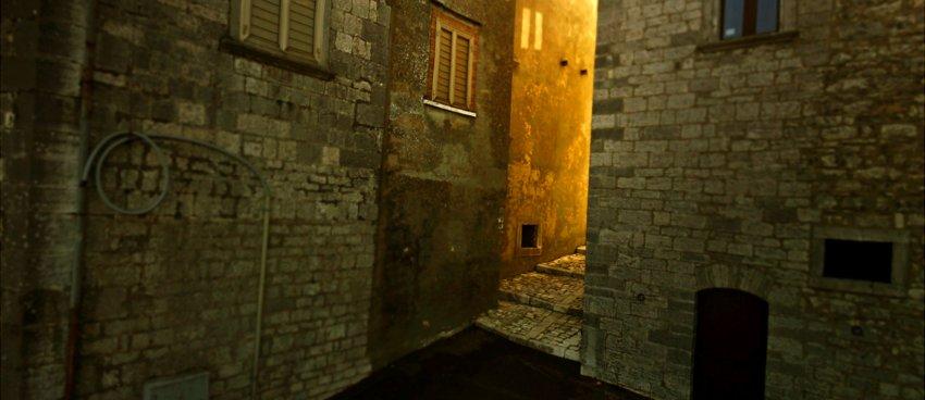 Morrone Del Sannio, Италия