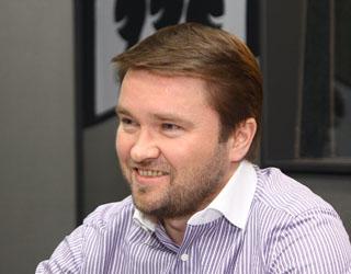 Михаил Лещенко