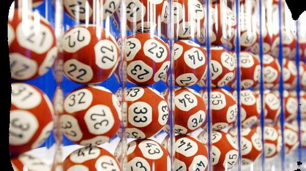 В Украине могут запретить лотереи