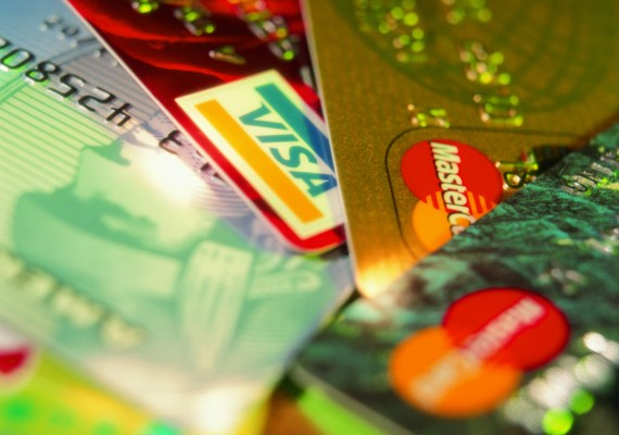kreditnaja-karta-5