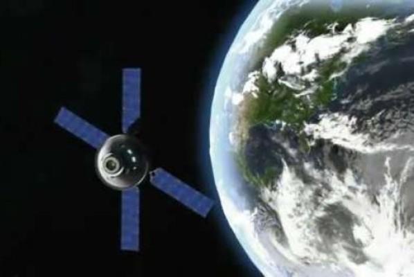 НАСА планирует добывать металлы из астероидов