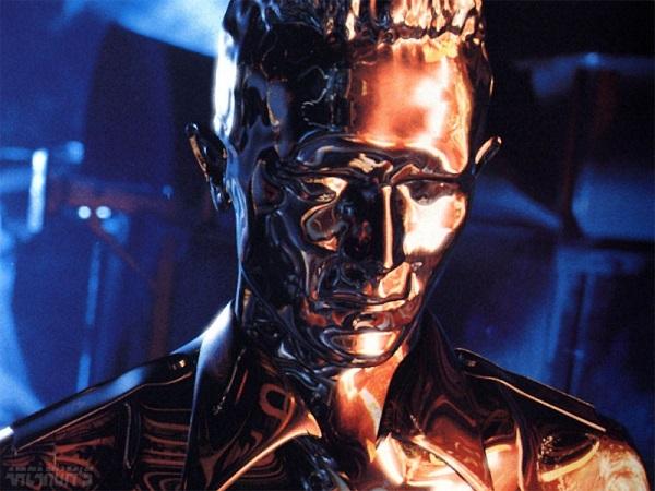 """кадр из фильма """"Терминатор-2"""""""