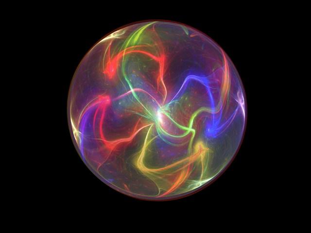 Предновогодняя и новогодняя магия
