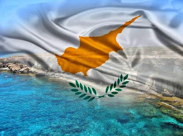 Кипр - известная оффшорная зона