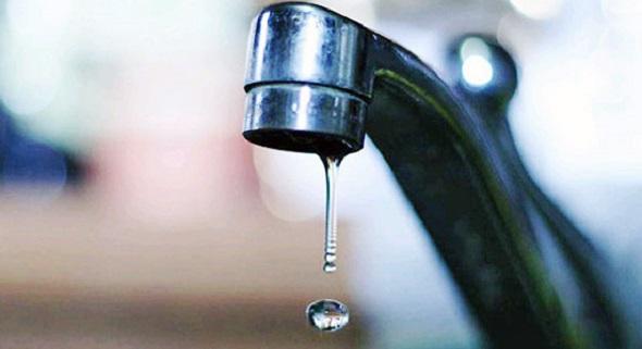 почему не стоит пить воду из-под водопроводного крана