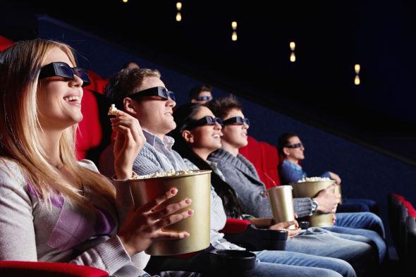 cinema-mit-volke