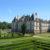 замок Шато-де-Корматен